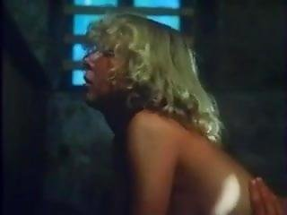 Classic Swedish Cult Hardcore Feature Film From 1978