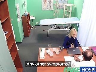 Szõke, Doktor, Kórház, Sovány, Köpet