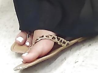My Friends Candid Toes?p=7&ref=index