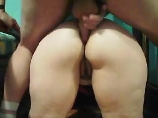 Wife Anal Creampie,homemade Video Por El Culo - More At Hotnudegirlz_com