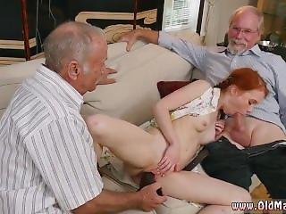 Old And Young Double Footjob Online Hook-up