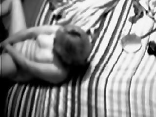 Wank With Dildo In Ass Hidden Camera