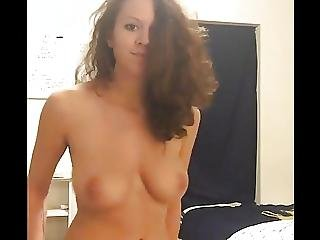 Sexy Wife 5