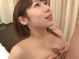 μεγάλο βυζί, φετίχ, ιαπωνικό