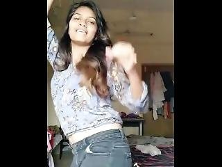 Bareen Aowte Sxey Indian Bitch Hot Belly