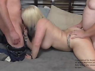Sexxxybunny 9
