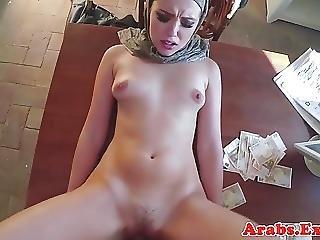 amateur, arabe, pipe, sperme, sperme dans la bouche, fine, suce
