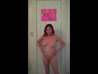 Redhot Redhead Show 5-25-2017 (part 1)