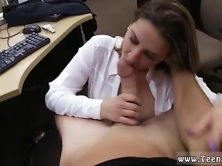 Diana Big Black Dick Slow And Thick Blonde Amateur Hot
