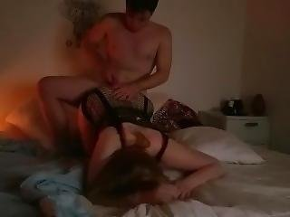 amateur, anal, art, cul, bonasse, gros cul, blonde, double pénétration, nique, milf, pénetration, jouets