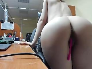Sexy Μαρτζ Simpson πορνό