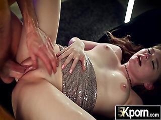 képek szexi idióta