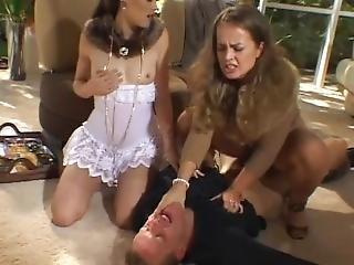 meleg fehérnemű szex videók