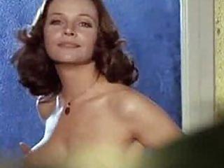 Laura antonelli nude pussy