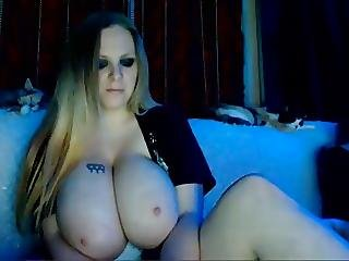 Webcams 2015 Big Titty Rude Chaturbate Cunt 1
