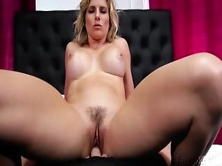 Cory Chase In Your First Escort