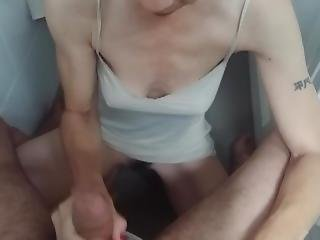 !hot! I Want To Suck Your Dick! Blowjob Pov