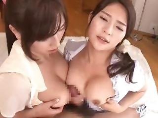 Meguri Ai Sayama _ Jav Tube _ Japanese Porn Streaming