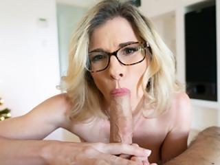 mamuśki wysokie obcasy fotki porno
