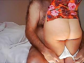 Other Nurse S Hidden Cam Fun 1
