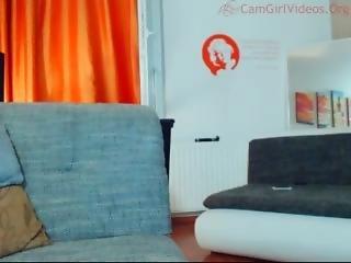 ερασιτεχνικό, άγγελος, webcam