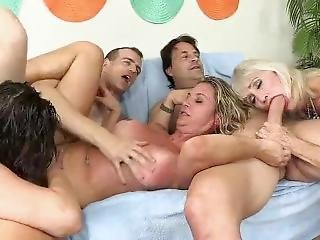 nagie nastolatki anal