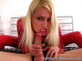 ingyenes xxx szex klipek