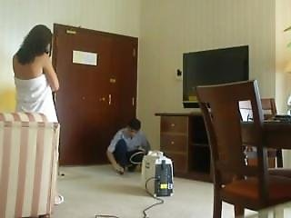 Pune Escorts Girl Sex Video - Reshmakhan.in