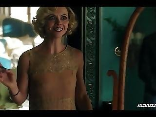 Christina Ricci In Z The Beginning Of Everything - S01e06