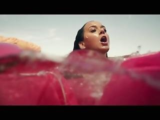 Katy Perry - Rise (2016) Official Music Video