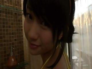 Japanese Eroticism 5
