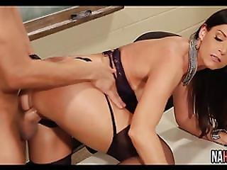 Afterschool Fuck Lesson With Small Tits Teacher India Summer