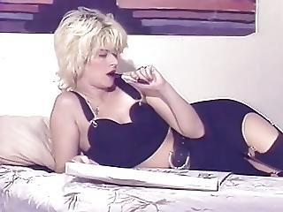 broche, ejaculação, sexo em grupo, ordinária, vintage