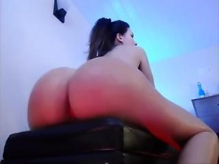 Bellabrookz Super Sexy Bubble Butt