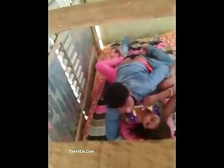 Indian Brother Sister Hidden Sex