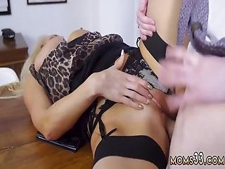 Teen Orgasm After Dp Having Her Way With A Rookie