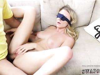 Komödie Pornofilme