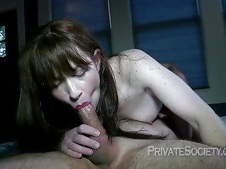 Privatesociety - Audrie Parker
