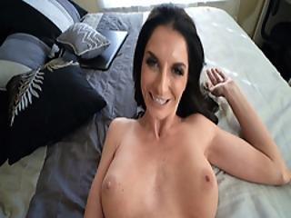 csak fekete pornó oldal