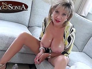 xnxx meleg pornó