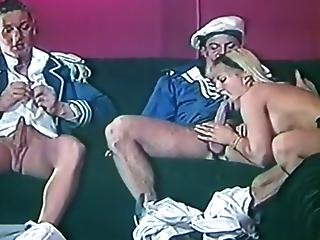 Dick, Dp, Sailor
