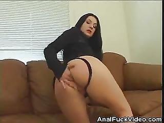 Anal, Ass, Babe, Blowjob, Fucking, Hardcore, Hat, Posing