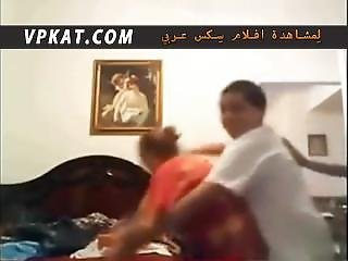 Arab Sex Amateur Egypt Bant