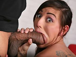 Mom Caroline Pierce Her Daughter Rilynn Rae Takes Bbc