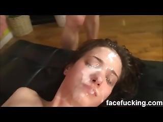 Priscila Peclat Brazilian Slut