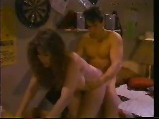Passages #2 Christy Canyon