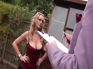 blowjob, bryst, fed, cowgirl, sædshot, tissemand, doggystyle, sæd, meloner, ridning, sutter