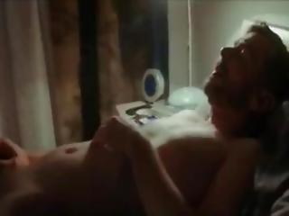 Bisexual Sex Scene