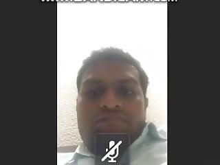 Dinesh Laheri Fuckng Dirty Video