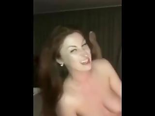 barát anya szex cső